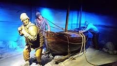 20161018_164302  museum.13