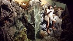 20161018_161709  museum.14