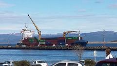 20161018_151630-1  Boot naar Antartica.1