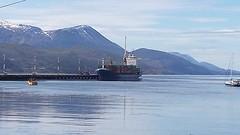 20161018_124349-1  boot naar Antartica.2