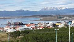 20161018_105547  Ushuaia.7