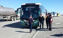 20161017_114856-1  DS voor bus