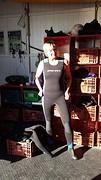 20161027_073549  DS wetsuit