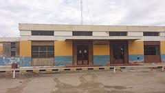 20161031_135613  Station SA