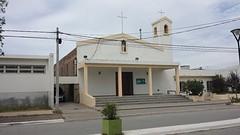 20161031_121450  Kerk SA