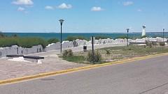 20161101_120127  Eenzame strandplaats