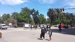 20161102_114038  Centrale plein Bahia Blanca
