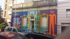 20161104_173909  Huis in Valparaiso-stijl in Tandil