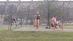 20161104_192505  Open lucht fitness.2