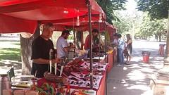 20161105_110404  Hippymarkt in Tandil