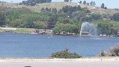 20161105_133351  Het meer in Tandil