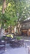 20161110_122935  Palermo Soho.2
