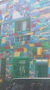 20161110_120441  Valparaiso in BA.2