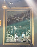 20161110_113728-2  Klimt in BA.1