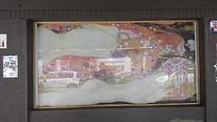 20161110_120242-1  Klimt in BA.2