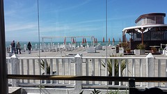 20161108_151030  Mar del Plata Beach.1
