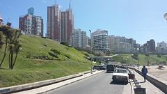 20161108_144105  Mar del Plata appartments