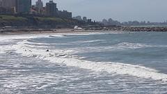 20161108_144002  Mar del Plata Beach.5