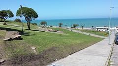 20161108_140932  Mar del Plaata Beach .8