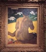20161111_152137-1  Degas