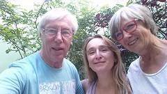 20161111_095557  Barbara, Dorine, Zef