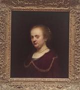 20161111_160139-1  Rembrandt