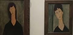 20161111_155031-1-1  Modigliani