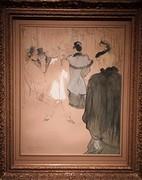 20161111_152558-1  Toulouse Lautrec