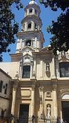 20161112_120442  Kerk in San Telmo