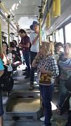 20161114_093044  DS in de bus.2