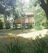 20161114_153848-1  Huisje in de Delta.2