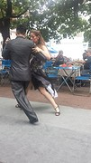 20161116_133708  Tango.13