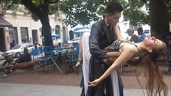 20161116_133839  Tango.21