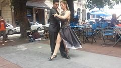 20161116_133900  Tango.22