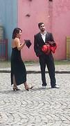 20161116_114842  Tangodansers Caminito.11