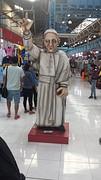 20161116_113655  Paus Franciscus.2