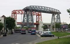 20161116_103537-1  El Puente Transbordador