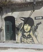 20161123_152716-1  Valparaiso-meisje
