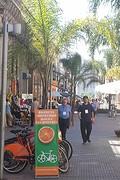 20161123_153303-1  Centrum casco historico