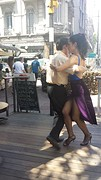 20161124_140042  Tango Mo.2