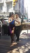 20161124_140048  Tango Mo.3
