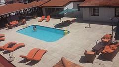 20161202_102031  Zwembad Hotel Concorde