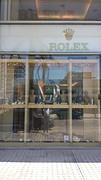 20161202_111421  Rolex