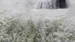 20161212_125841  Waterval.A1