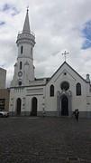 Kerk CH.1