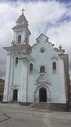 20161217_162510  Kerk CH.2