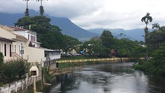 20161218_115442  uitzicht op terras rivieroever