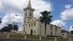 20161218_115520  Kerk Morretes.1