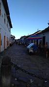 IMG_20161220_180657  Casco Historico Paraty.1
