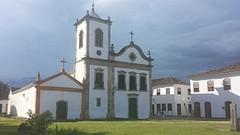 20161222_173539  Paraty kerk.1